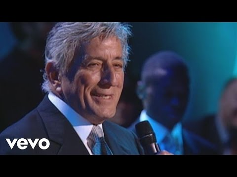 Who Can I Turn To (When Nobody Needs Me) (from Live By Request - An All-Star Tribute)