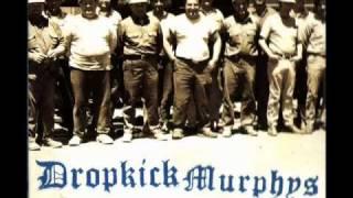 Finnegans Wake - Dropkick Murphys
