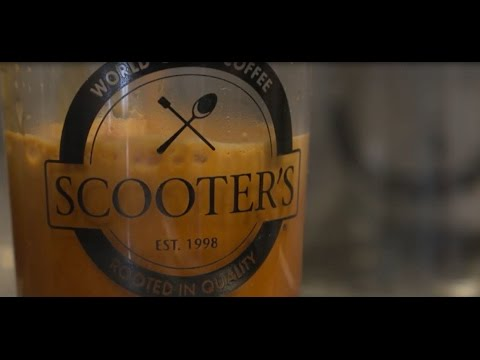 , title : 'What Makes the Scooter's Coffee Franchise a World-Class Opportunity?