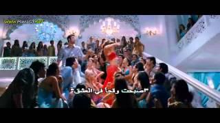 Dilli Wali Girlfriend - Yeh Jawaani Hai Dewaani with arabic subtitles