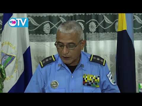 Policía Nacional captura a delincuente por homicidio en San Miguelito