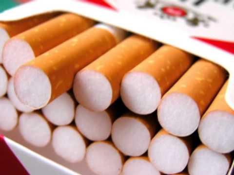 Liberarsi da fumo in SPb