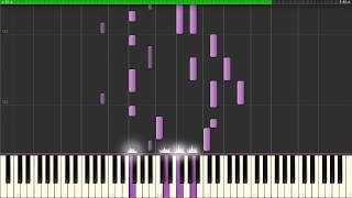 Ricerca ~ 青いカナリヤ -Acoustic ver.- (off vocal)