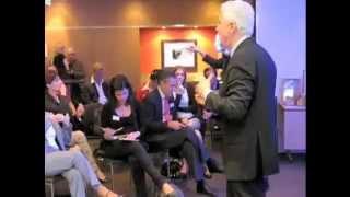 Team Learning Excelleron : Activité pour séminaire d'entreprise Eagles Team Building