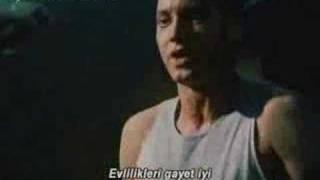 Eminem vs. Papa Doc Freestyle Türkçe(Altyazılı)