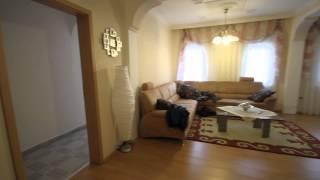 preview picture of video '72213 Altensteig 4 Zimmer Wohnung zu verkaufen'