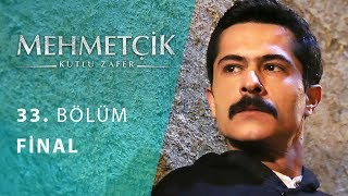 Mehmetcik Kutul Amare (Kutul Zafer) All Episodes