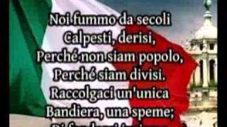 Mameli, Novaro e quell'Inno che ha consacrato l'Italia unita (da allora in tutto il mondo)