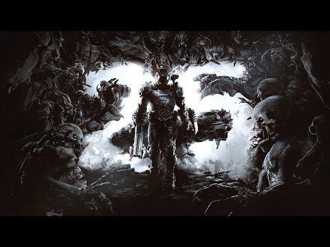 Doom fête ses 25 ans