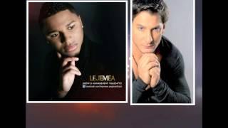Lejemea Feat  Charbel   WHY