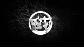 Gramatik   Hit That Jive (OG Mix)