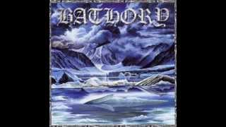 Bathory - Broken Sword