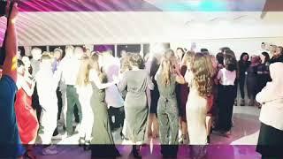 Trio Darabuka - 18.08.2019 (Live Performance) WEDDING PARTY ❤🔥