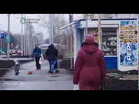 С 15 ноября вступают в силу поправки в КоАП РФ о штрафах за курение в общественных местах