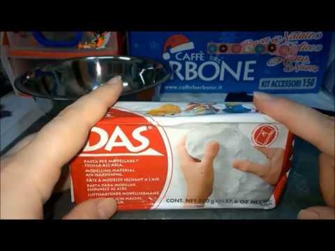 Diabete di tipo 2 vietata prodotti