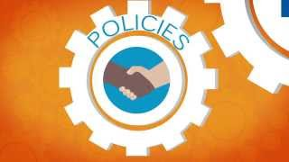 The EU and Human Rights | KULeuvenX on edX | Course About Video