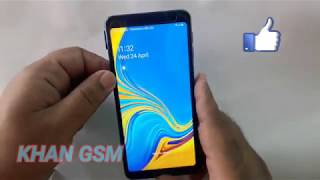 ALL SAMSUNG Android 9 0 Frp Bypass 2019,April WithOut Pc