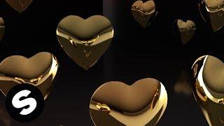 Breathe Carolina & Robert Falcon - My Love (Raven & Kreyn Remix) [Official Audio]