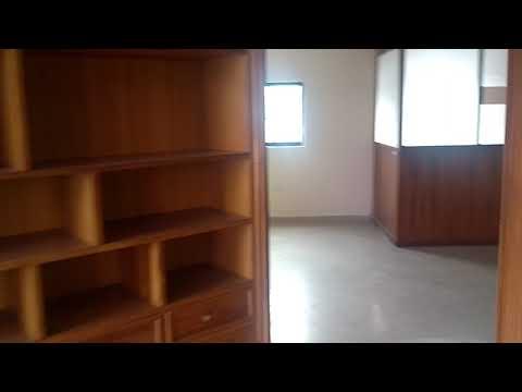 Oficinas y Consultorios, Alquiler, Tequendama - $1.800.000