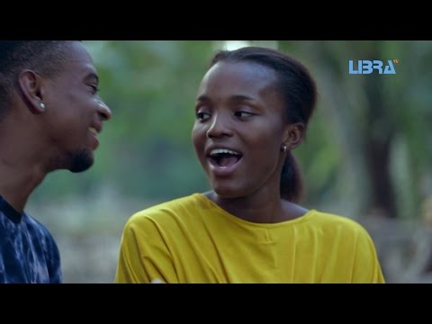 Download Beautiful Song Episode Seventeen HD Mp4 3GP Video and MP3
