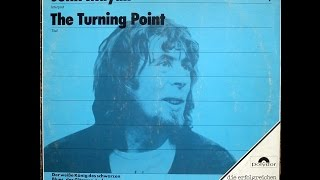 JOHN MAYALL  - THE TURNING POINT (FULL ALBUM)