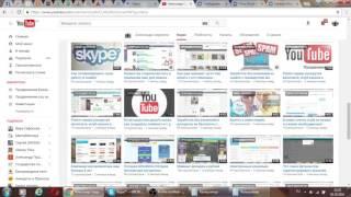 Заработок без вложений! Сервис рекламы Piarim biz  Несколько видов дохода!