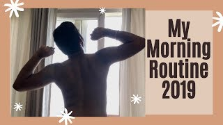 guys morning routines 2019 - TH-Clip