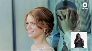 Diálogos en confianza (Pareja) - Me casé con su familia