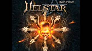 Helstar - Monarch Of Bloodshed video