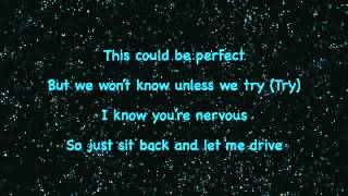The Other Side   Jason Derulo Lyrics