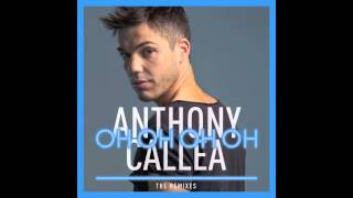 Listen With Your Heart - Anthony Callea