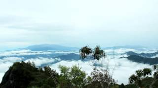 preview picture of video 'Sesean 2100 mdpl'