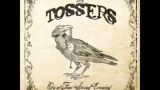 The Tossers - Get Back