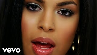 Jordin Sparks, Chris Brown - No Air