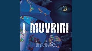 "Video thumbnail of ""I Muvrini - Dormi o bella"""