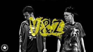 Justin Bieber   Take You __V&Z (ZWUAGA & VIT Dancing)
