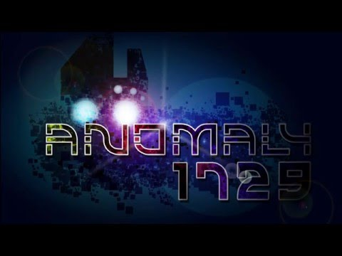 Anomaly 1729 Launch Trailer thumbnail