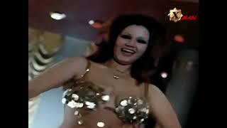 تحميل اغاني حميد الشاعرى - ضحكتها و أشهر رقص فى السينما العربية فى القرن ال 20 ( ver.1)- BEST BELLY DANCERS EVER MP3