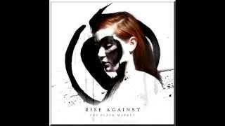 Rise Against - Bridges (The Black Market )
