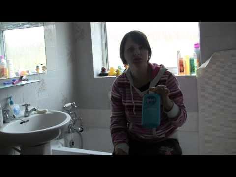 Das Symptom seborei und der Schuppenflechte