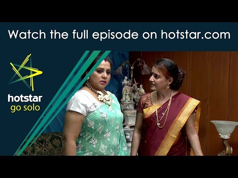 Deivam Thandha Veedu Episode 973