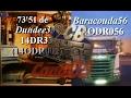 Cx19 plus QSO Cx35 LSB Baracouda56 Dundee33 (double vidéo)