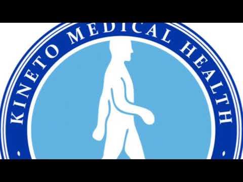 Tratament articular cu osteopatie