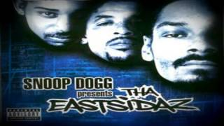 Tha Eastsidaz Feat. Snoop Dogg - Give it 2 'em dogg