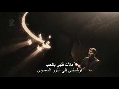 Gharamawad's Video 136047111254 WBXRhp8LMCg