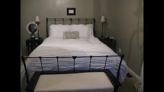 Calming Bedroom Colors For Bedroom Design