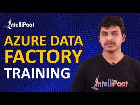 Azure Data Factory Training and Certification online 70-776