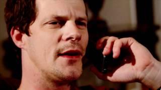 David St. Romain Twenty Years Late Official Music Video