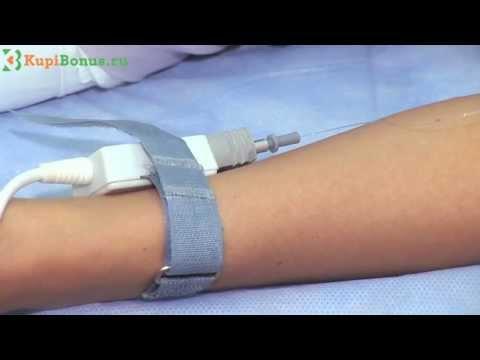 Лавомакс как лечение гепатита с в