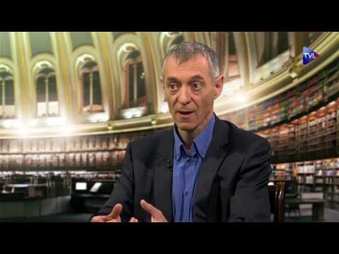 Vidéo de Sylvain Gouguenheim